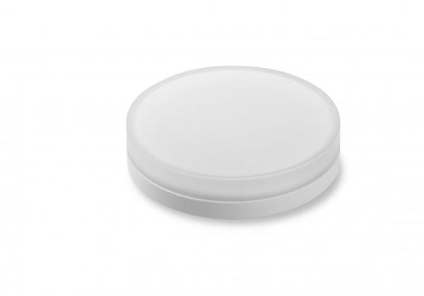 LED Leuchtmittel Light Disc 6400 K