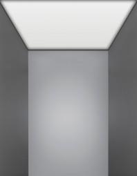 LED Flächenlichtdecke