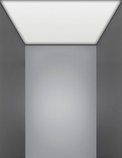 Flächenlicht