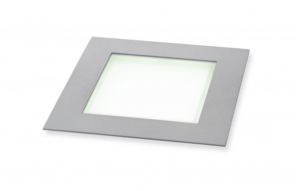 LED Panel 200 x 200 mm, 11W, 6400 K