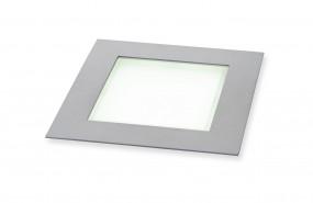 LED Panel 200 x 200 mm, 11W, 3000 K